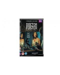 Dvdfilm Doctor Foster