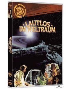 Dvdfilm Lautlos im Weltraum