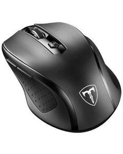 Eastern times wireless mouse model D-09