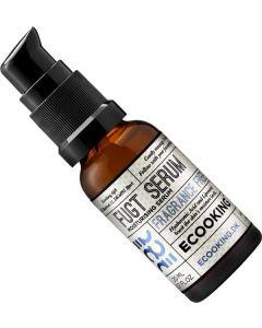 Ecooking fugt serum moisturising serum parfumefri 20ml