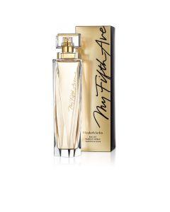 Elizabeth arden eau de parfum spray my fifth avenue 100ml