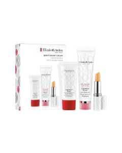 Elizabeth arden new york eight hour cream nourishing skin essentials - 3 dele
