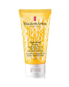 Elizabeth arden new york eight hour cream sun defense for face SPF 50 50ml