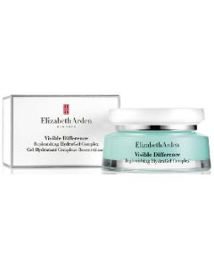 Elizabeth arden new york visible difference replenishing hydragel complex 75ml