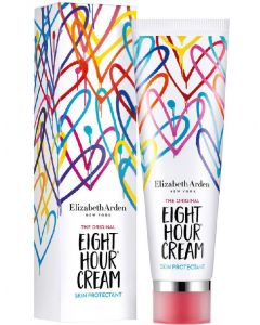 Elizabeth arden the original eight hour cream skin protectant 50ml
