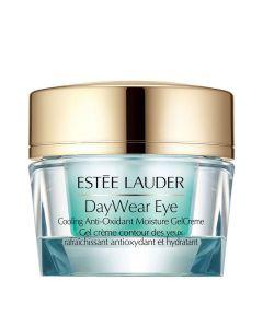 Estée lauder daywear eye cooling anti-oxidant moisture gelcreme 15ml