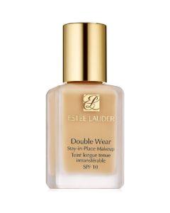 Estée lauder double wear stay-in-place makeup SPF10 ivory beige 30ml