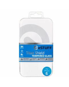 eSTUFF TitanShield - ultimativ beskyttelse til din iPhone 6