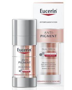 Eucerin hyperpigmentation anti-pigment dual serum 30ml