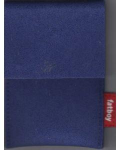 Fatboy taske i blå - Undercover XS