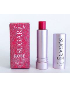 Fresh sugar lip treatment F21C rose 2,2g