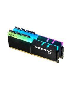 G.skill trident z rgb DDR4-4000 16GBx2