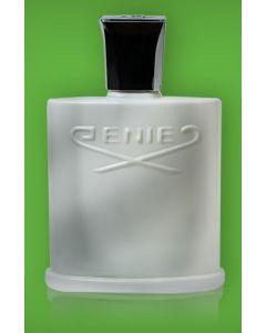 Génie collection 2000 eau de parfum 25ml