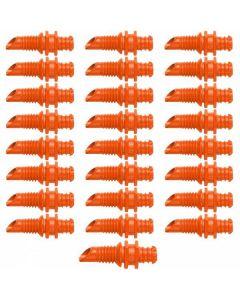 Gardena micro-drip-system 25 stk. 1340-20