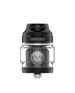 Geekvape zeus x RTA black 2ml