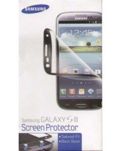 Samsung Galaxy S 3 Screen Protector