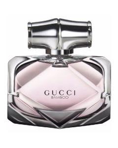Gucci eau de parfum bamboo 30ml