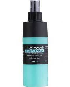 Hairdo! Professional surf spray 200ml