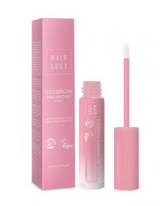 Hairlust eyebrow enhancing serum 01 8ml