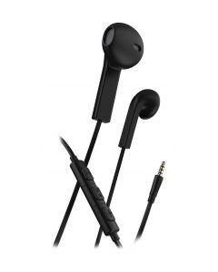 Hama in-ear headset advance