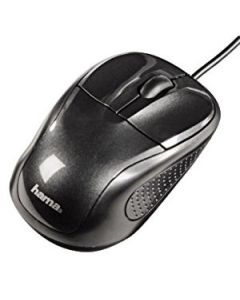 Hama optical mouse AM100 800dpi usb