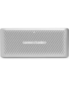 Harman kardon traveler portable bluetooth speaker