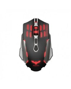 Havit gamenote gaming mouse with 7 keys HV-MS765
