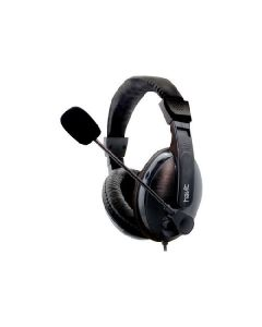 Havit stereo headphone H139d