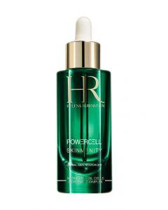 Helena rubinstein powercell skinmunity the serum 50ml