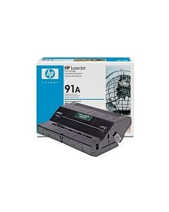 HP 91A