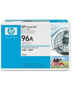 HP 96A = EP 32