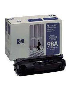 HP 98A EP-E