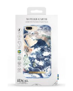 ideal of sweden mother of earth made for iphone 8/7/6/6S plus