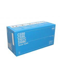 Océ 9156006 blå