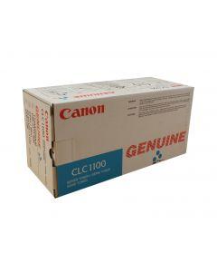 Canon CLC 1100 blå