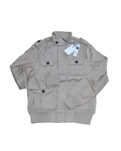 Vailent  jakke Ronnie beige str XL