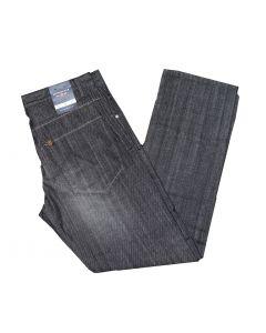 Cottonfield Jeans Mitch JD (B21790002) Regular Fit (str. 33/36)