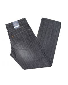 Cottonfield Jeans Mitch JD (B21790002) Regular Fit (str. 32/32)