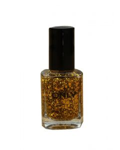 Only neglelak glitter 11ml