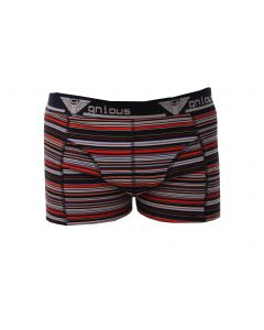Gnious underbukser trunk 115 short str. M