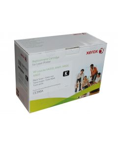 Compatible HP 90A CE390A Xerox sort