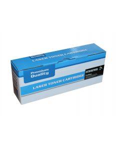 Compatible Brother TN-1050 Premium quality sort