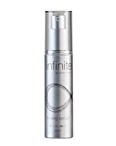 Infinite by forever firming serum 30ml (Dato)