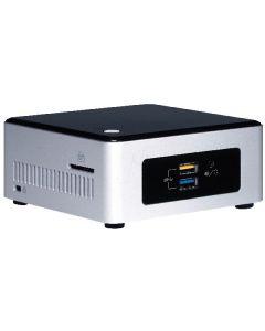 Intel a mini mini pc kit NUC5CPYH