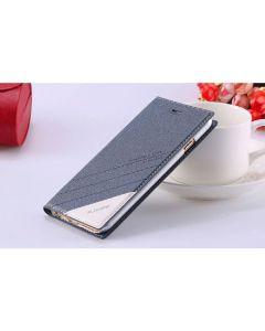 Iphone 6 floveme cover turkis blå