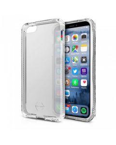 Itskins antishock gel case iphone 8/7/6s/6