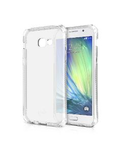 Itskins antishock gel case samsung galaxy A5