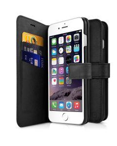 Itskins wallet book case multi-pocket wallet iphone 8/7/6s/6 sort