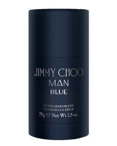 Jimmy choo man deodorant stick blue 75g