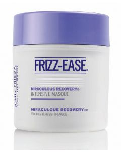 John frieda frizz-ease intensive masque 150ml